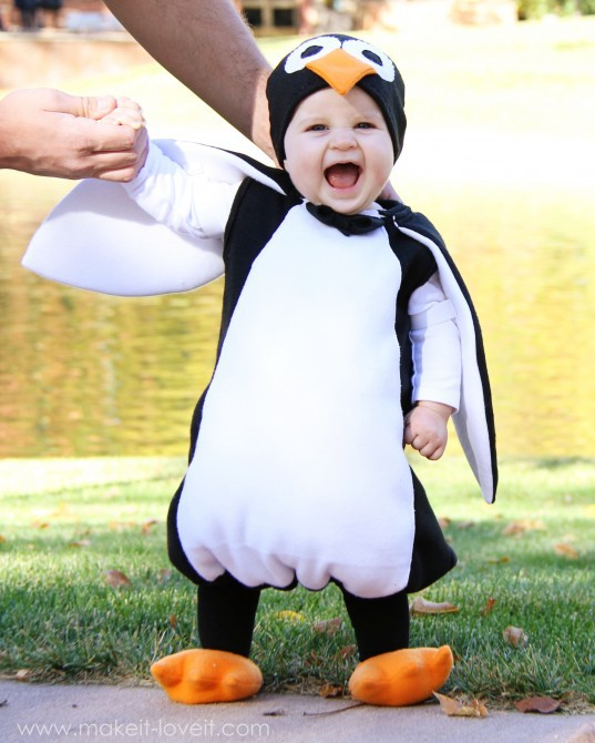 Tags baby costumes Halloween lobster costume panda costume penguin costume Where the Wild Things Are  sc 1 st  Baby Hall - WordPress.com & baby costumes | Baby Hall